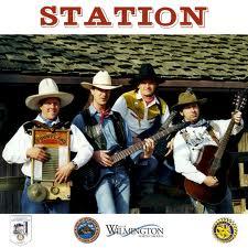 Soirée Diner Concert Country samedi 25 février 2012 à Buthiers 77