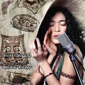 samedi 31 mars Elvita Delgado Diner Concert American Latino Salsa Buthiers 77